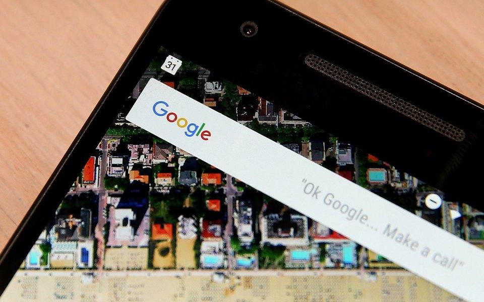 Роскомнадзор заблокировал иразблокировал Google. Как это вышло?