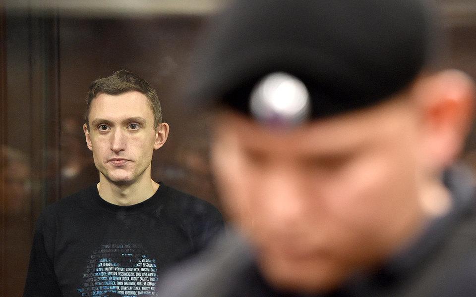 Десятки священников выступили вподдержку фигурантов «московского дела». ВРПЦ увидели вэтом политику