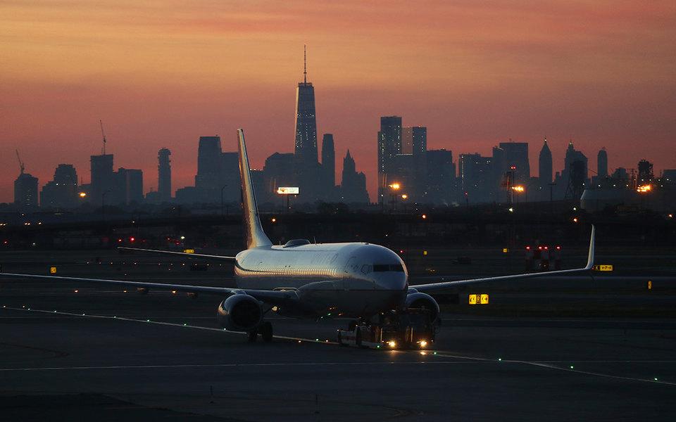 Есть ли шанс выжить прикрушении самолета: рассказывает «Популярная механика»