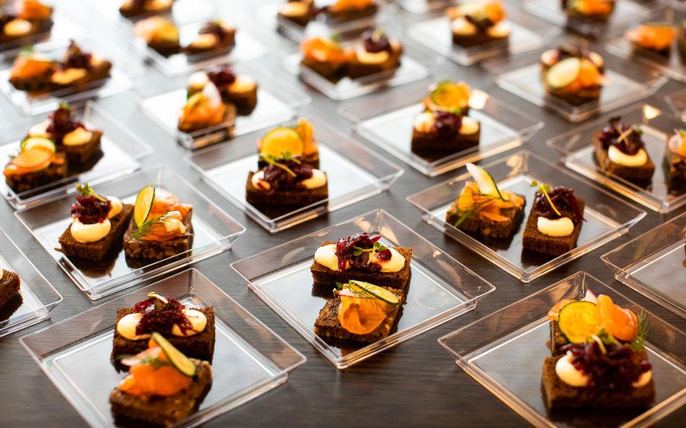 Объявлены даты вручения Национальной ресторанной премии WHERETOEAT 2020