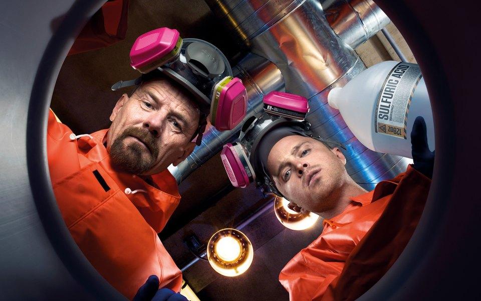 Актер Боб Оденкерк рассказал, что полнометражный сиквел «Во все тяжкие» уже снят
