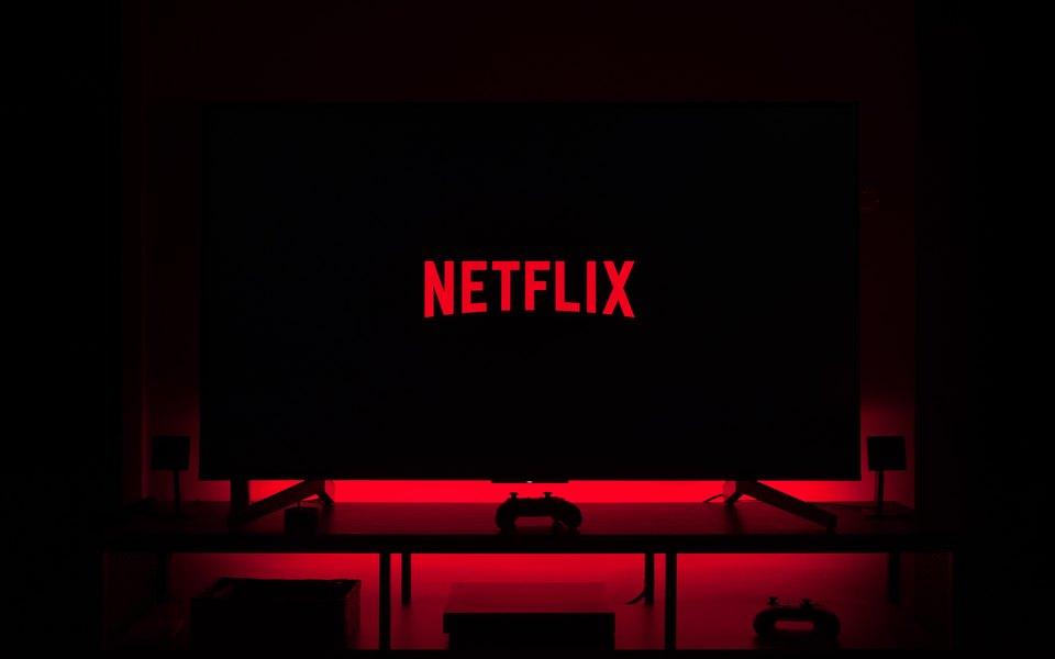 Netflix иAmazon объявили бойкот «Золотому глобусу» иГолливудской ассоциации иностранной прессы. Причина — отсутствие инклюзивности