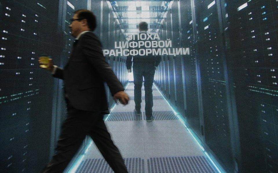 Роскомнадзор вывесил список ресурсов, публикующих фейки