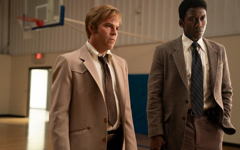 Назад кистокам: третий сезон «Настоящего детектива» получился похожим напервый. Это ихорошо, иплохо