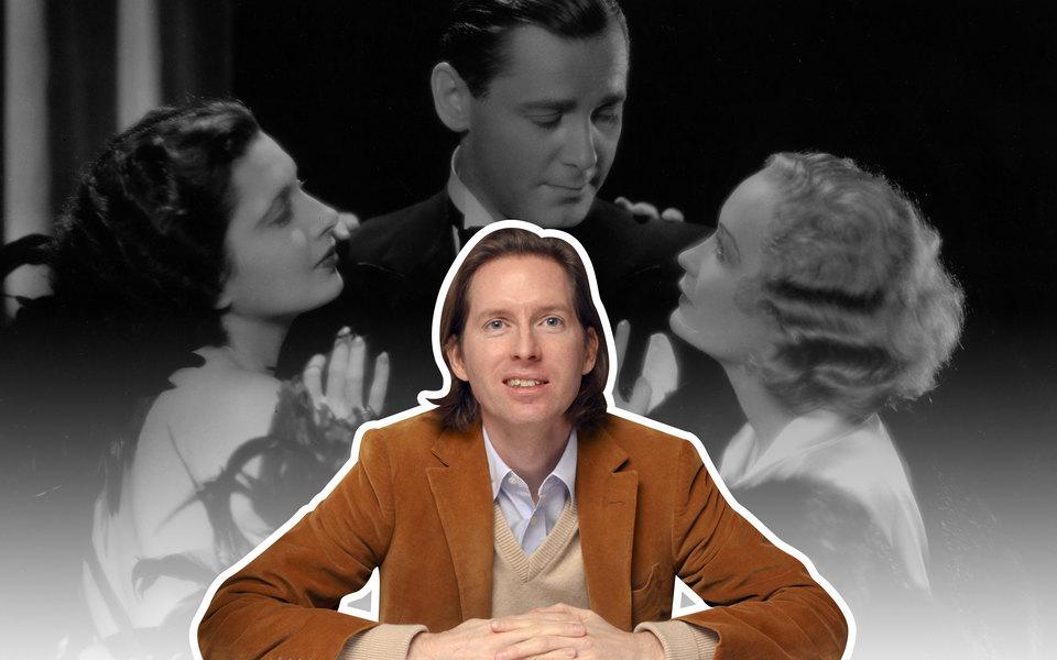 Что посмотреть: 15 любимых фильмов Уэса Андерсона, режиссера «Отеля «Гранд Будапешт» и«Семейки Тененбаум»
