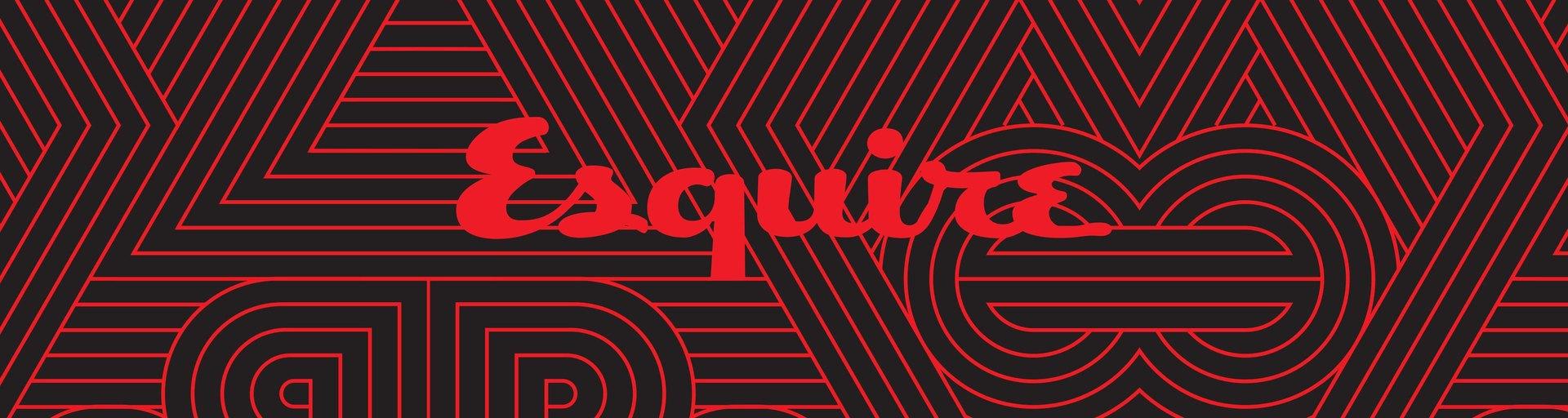 Esquire 2.0: каким был бы журнал, если бы его делали двадцатилетние (эксперимент)