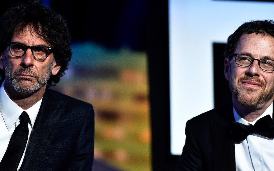 Первый сериал братьев Коэн выйдет наNetflix в2018 году
