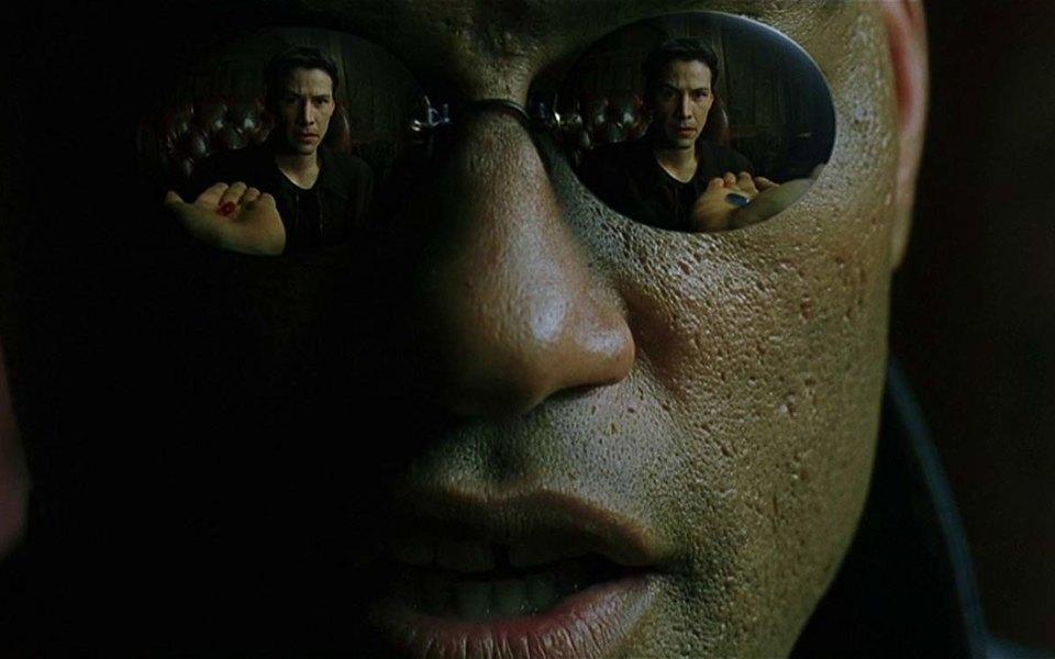 Почему «Матрица» такая великая — иможно ли повторить ее успех?
