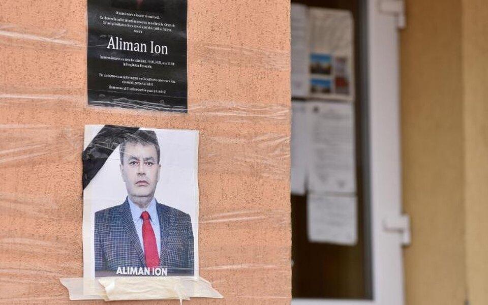 В Румынии выборы мэра выиграл кандидат, умерший за10 дней доголосования