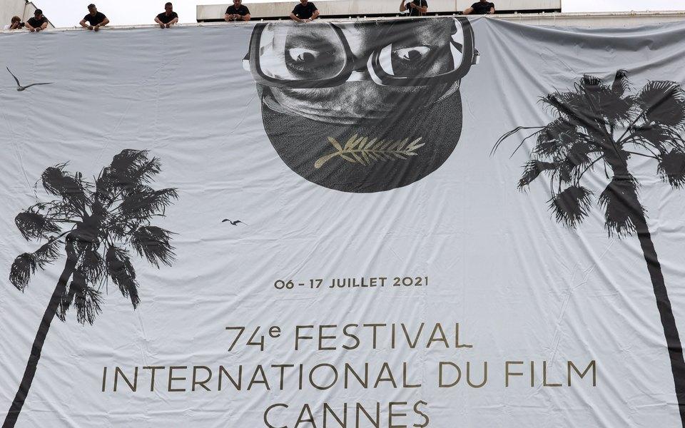Русский след вКаннах: как восемь фильмов сучастием наших кинематографистов оказались наглавном фестивале планеты