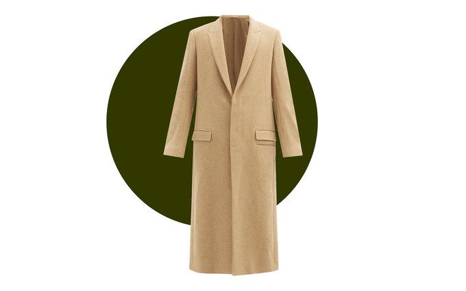 Начнем сдлины. Все же глубокой осеню короткой курткой необойтись, но насколько длинной вы хотите видеть верхнюю одежду?