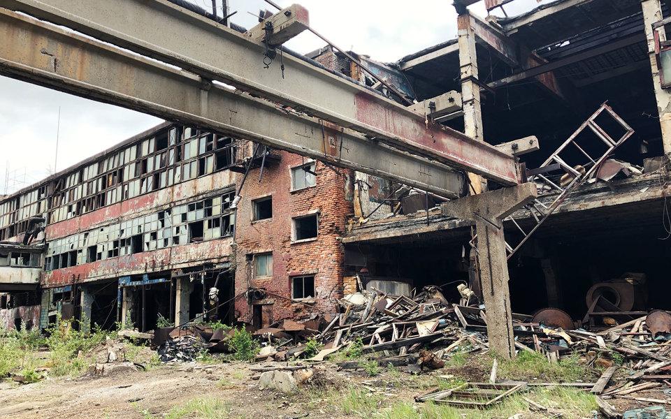 В Иркутской области предрекли «новый Чернобыль». Губернатор региона назвал эти слова «безответственными»