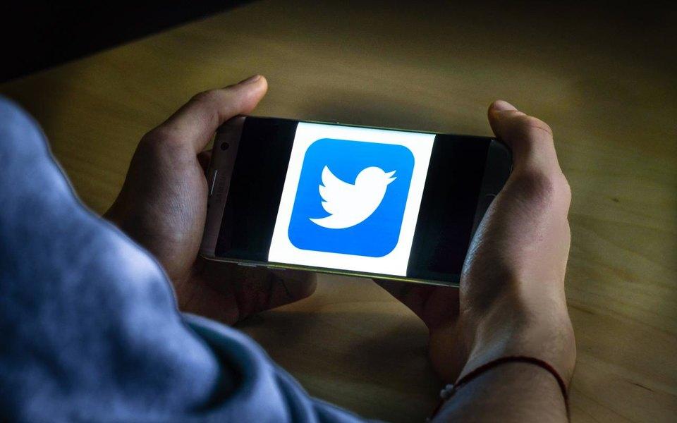 Twitter подвел итоги года. Больше всего всоцсети обсуждали куриное яйцо, пожар вНотр-Даме, «Игру престолов» иДональда Трампа