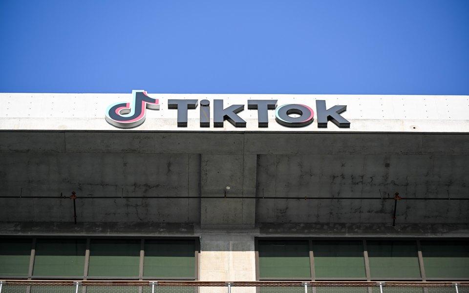 TikTok объявил о запуске службы психологической поддержки подростков