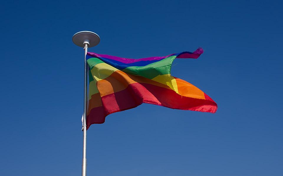 В Швейцарии проведут референдум после того, как граждане раскритиковали закон о легализации однополых браков
