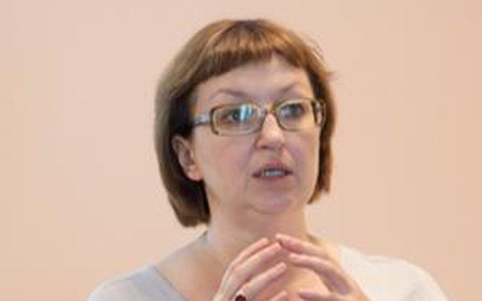 Главный редактор «Медузы» опровергла информацию о закрытии издания