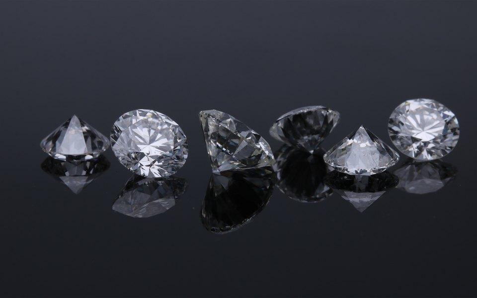 В Казани нашли похищенные бриллианты на160 миллионов рублей. Колумбиец украл драгоценности во время ЧМ-2018 испрятал их влесу