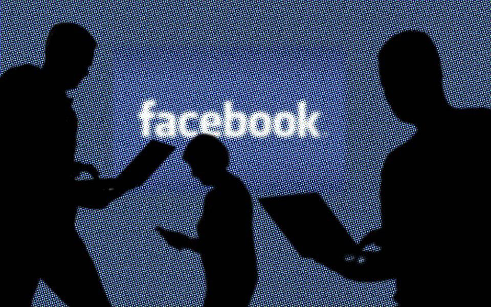 Facebook ужесточит правила онлайн-трансляций после теракта вмечетях Новой Зеландии