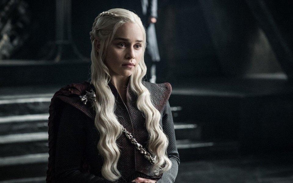 Дизайнер покостюмам «Игры престолов» раскрыла детали сюжета нового сезона