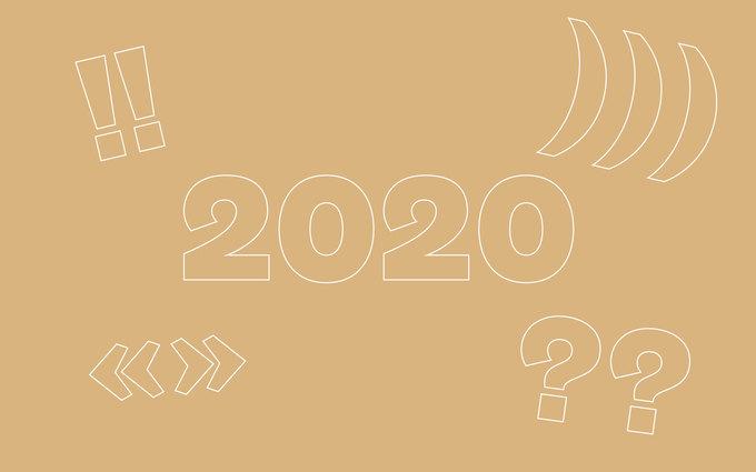 В основных номинациях «Грэмми-2020» победила 18-летняя певица Билли Айлиш. Ее триумф были вполне ожидаем, однако число ее наград многих изрядно впечатлило. Сколько всего статуэток она получила?