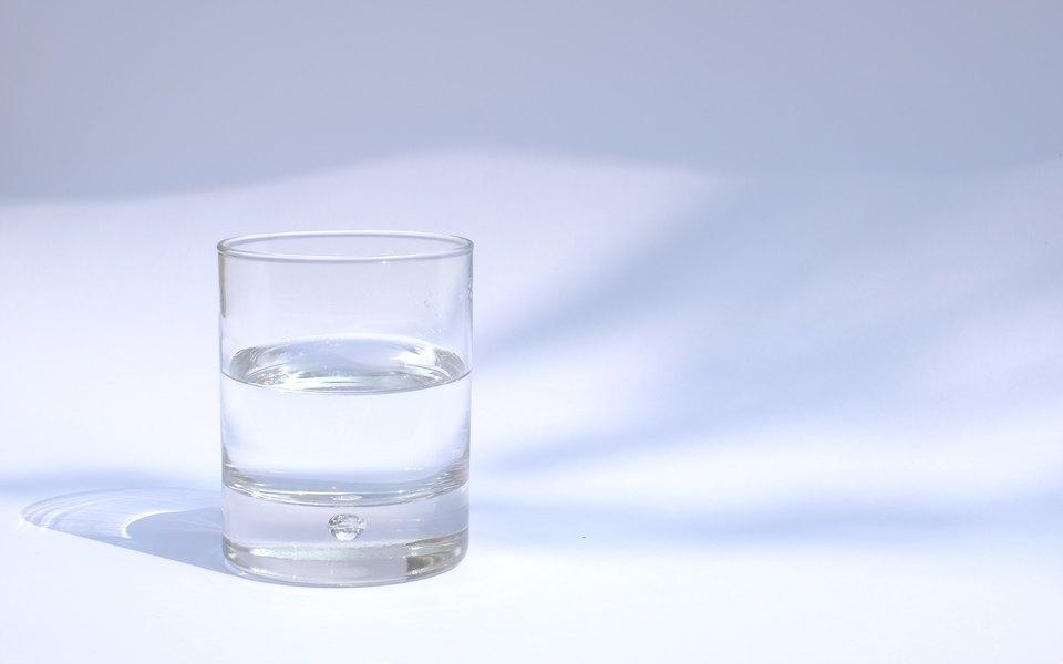 Ученые изАвстралии выяснили, что пессимисты живут меньше оптимистов