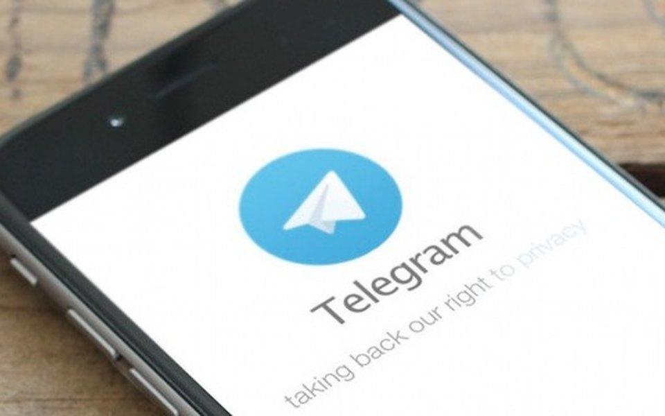 Опрос: какой мессенджер может заменить Telegram?