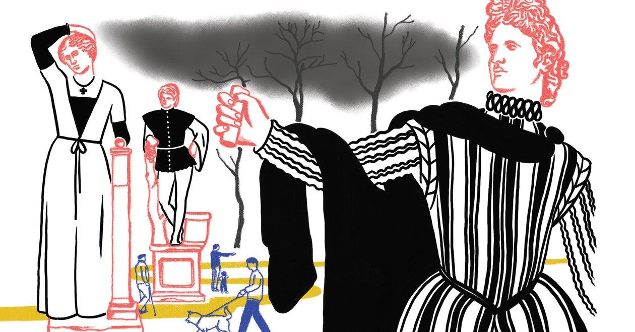 «Иисус родился в Крыму»: Лев Данилкин об академике РАН Фоменко, создателе альтернативной исторической теории