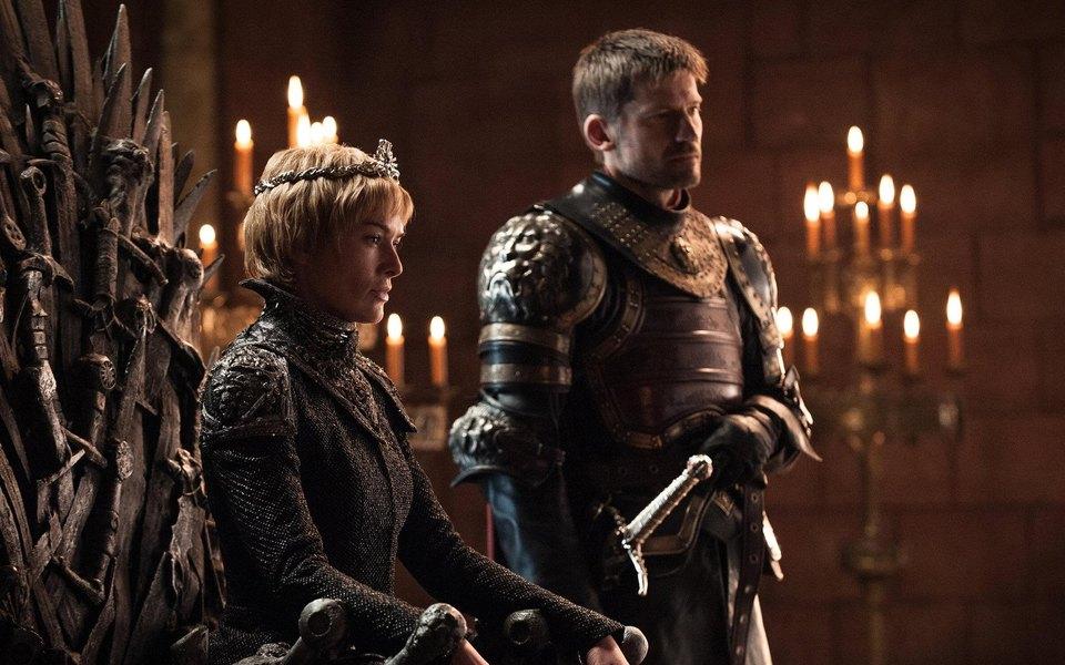 Что мы знаем овосьмом сезоне «Игры престолов»?