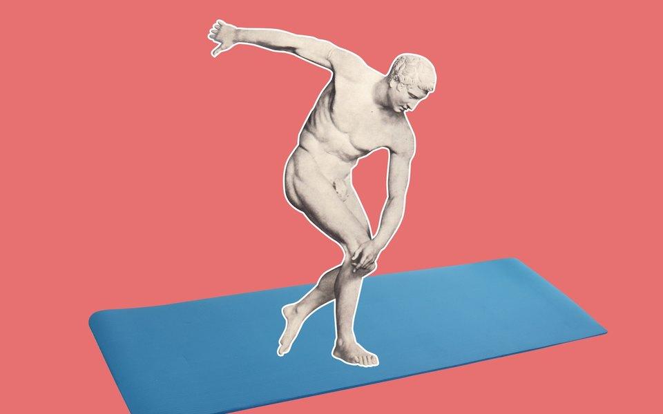 Стесняюсь спросить: 11 наболевших вопросов фитнес-тренеру