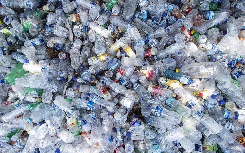 Таиланд откажется от одноразового пластика с начала 2021 года