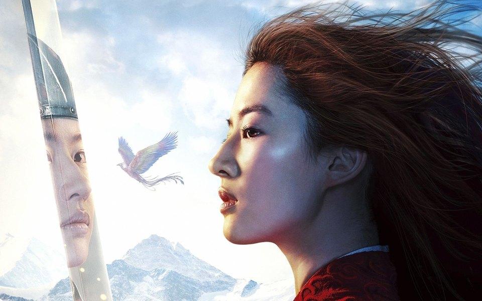 Из киноверсии «Мулан» убрали капитана Ли Шанга. Авторы фильма посчитали, что его отношения сглавной героиней несоответствуют эпохе #MeToо