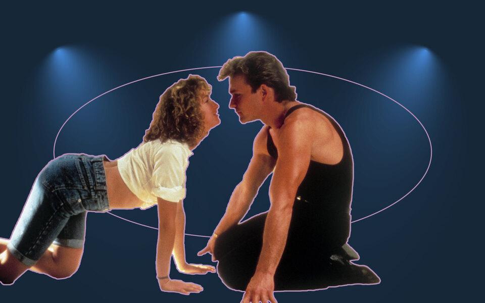 Классика кино: «Грязные танцы» сДженнифер Грей иПатриком Суэйзи — шедевр феминизма, опередивший свое время