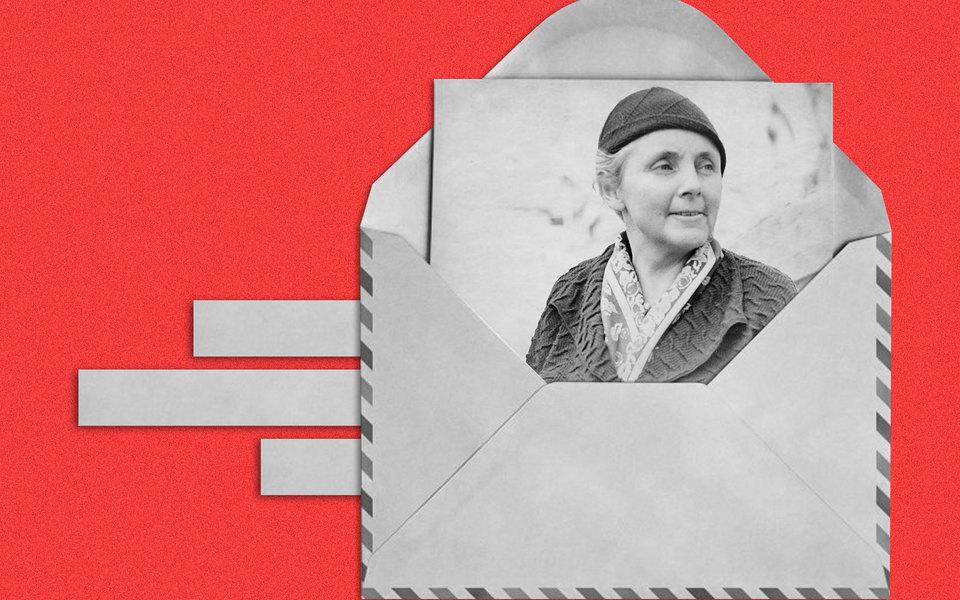 Что СССР рассказывал иностранцам о жизни в стране: проект Moscow Daily News представил лучшие материалы из англоязычной газеты для экспатов