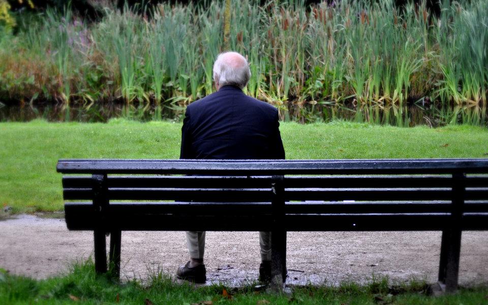 В Великобритании появился министр повопросам одиночества