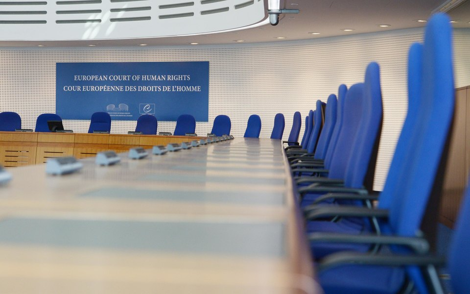 ЕСПЧ присудил россиянке €13 тысяч по делу о кибербуллинге со стороны бывшего партнера