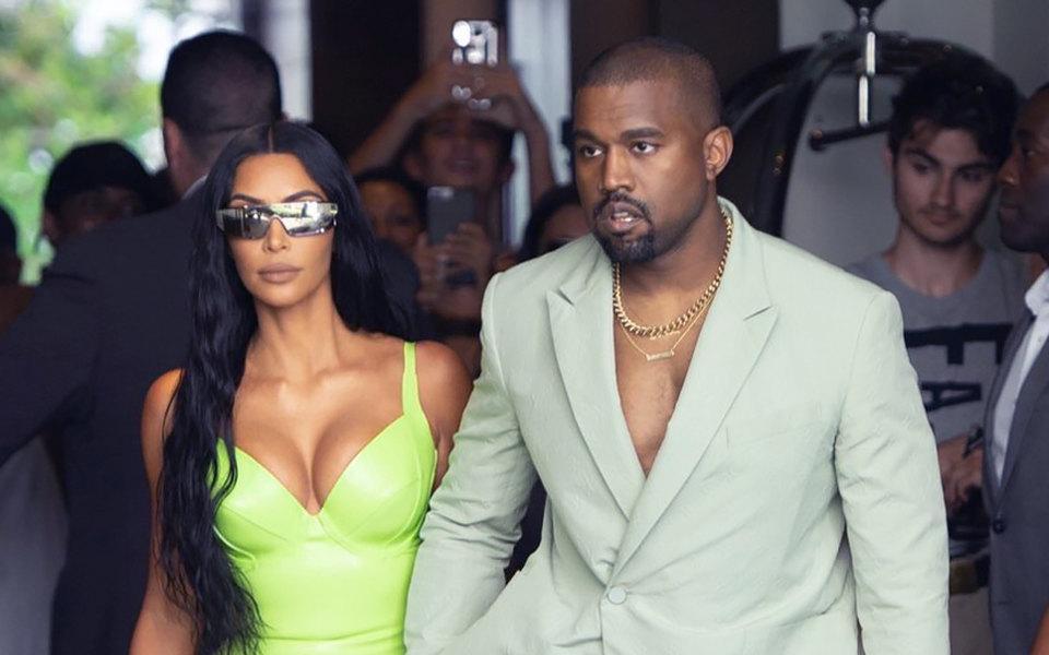 Ким Кардашьян иЭллен Дедженерес оказались среди инфлюенсеров снаибольшим количеством фейковых подписчиков