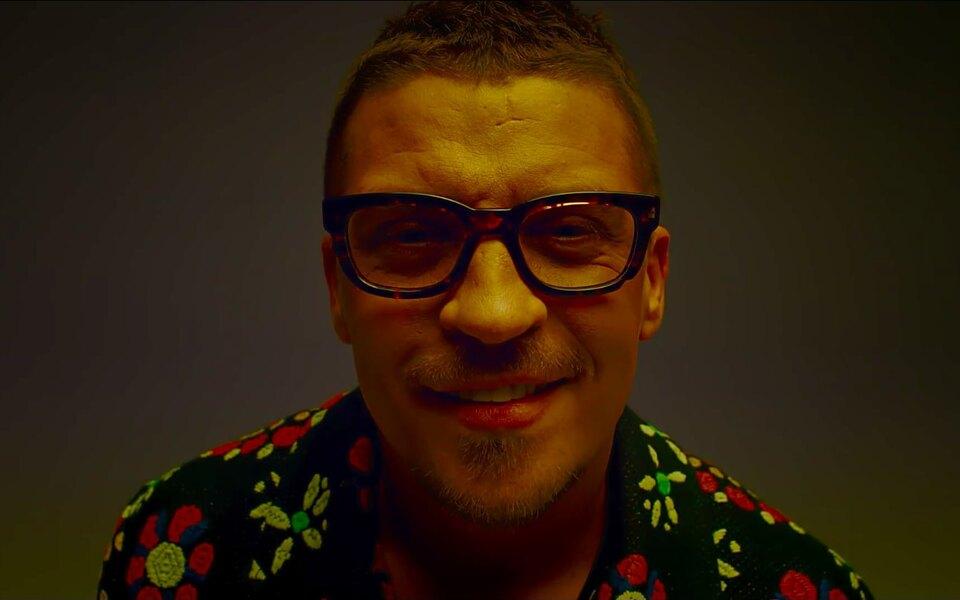 Therr Maitz выпустили новый трек Superstar и2 клипа нанего
