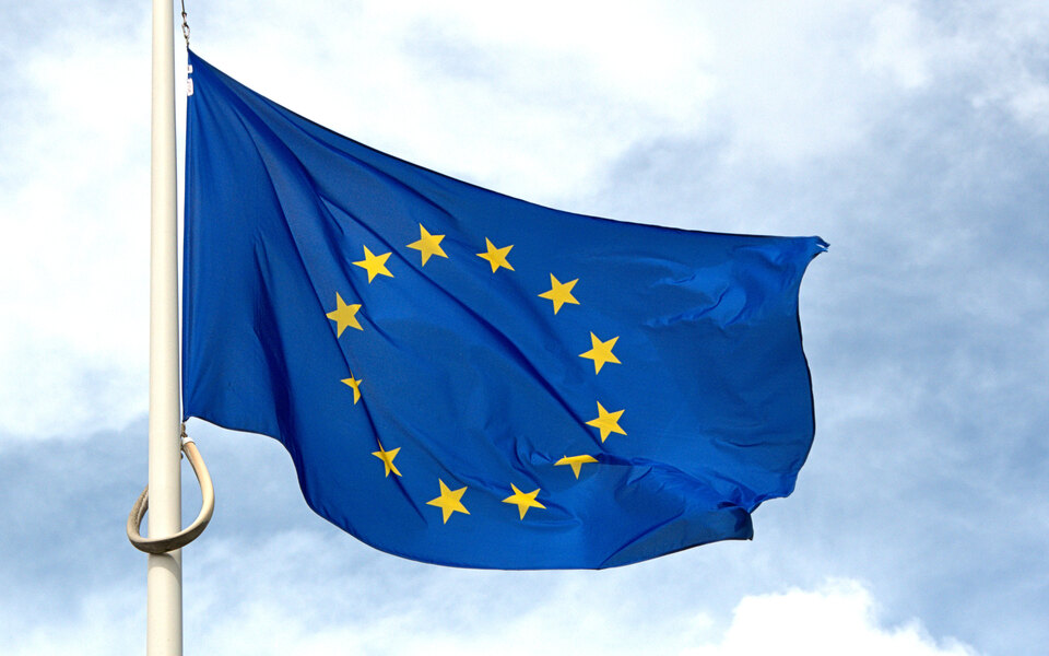 Евросоюз объявил осанкциях против Беларуси. Лукашенко подограничения непопал