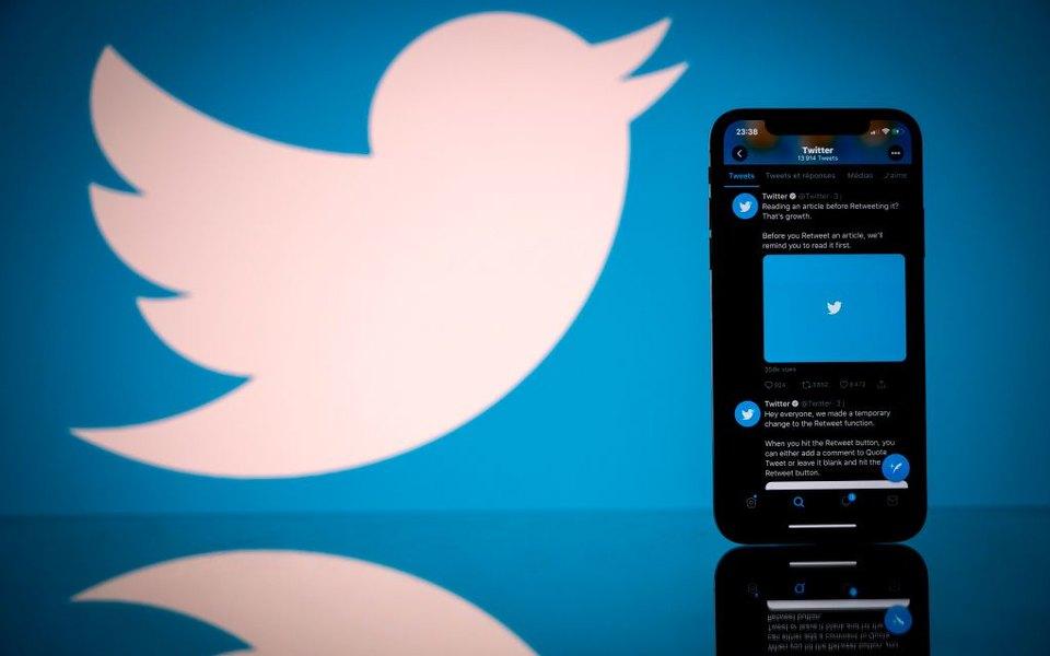 Bloomberg: Twitter хотел купить Clubhouse за4 млрд долларов