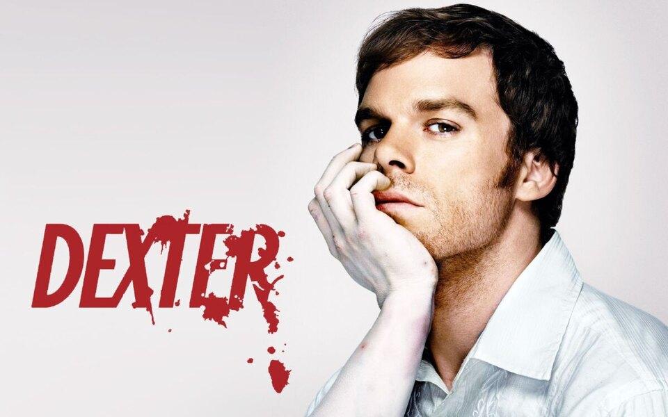«Декстер» возвращается! Showtime выпустит еще один сезон сериала