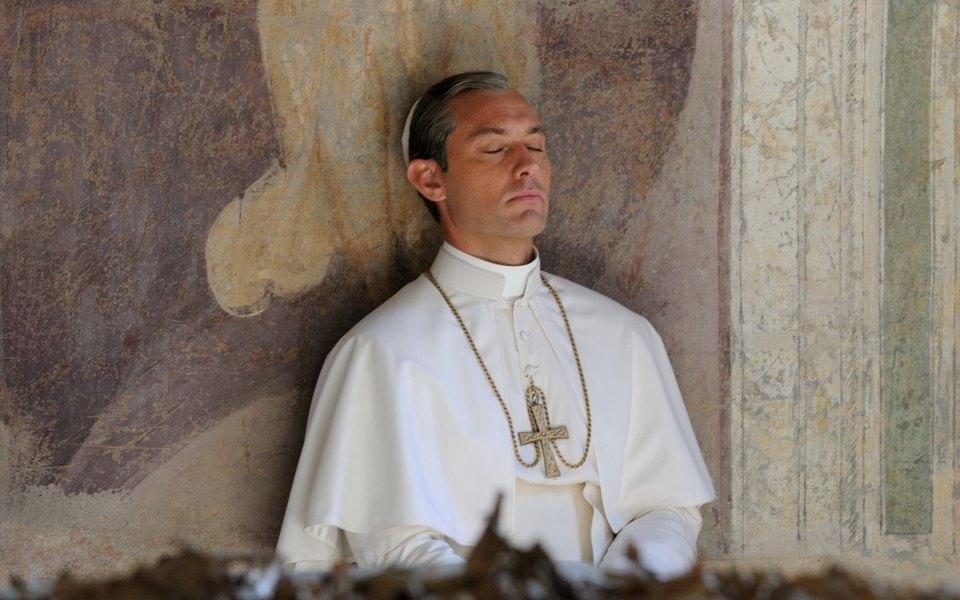 Эпизод второй: «невидимый» папа икенгуру