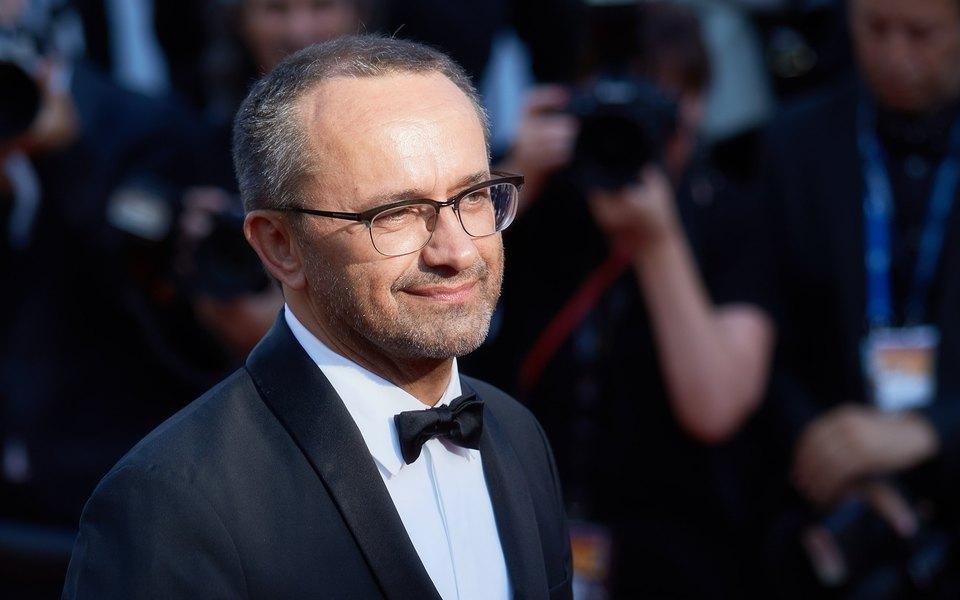 «Нелюбовь» Андрея Звягинцева выдвинули на«Оскар»
