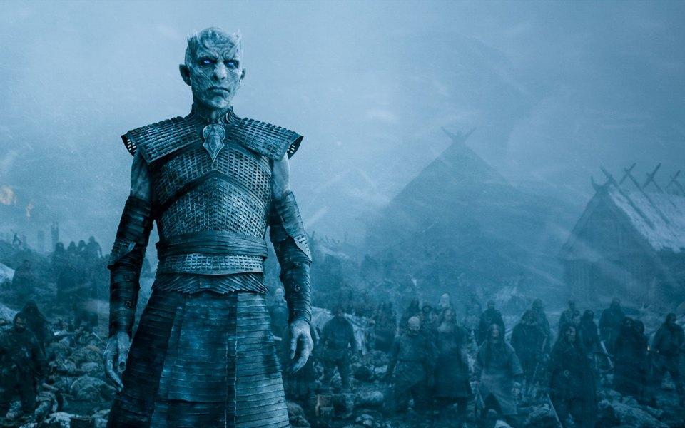«Это будет хоррор овыживании»: режиссер «Игры престолов» рассказал обитве заВинтерфелл