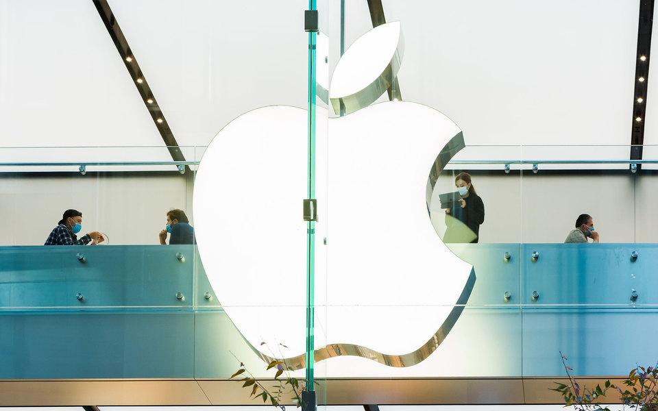 Apple выпустит новые iPhone на несколько недель позже, чем обычно