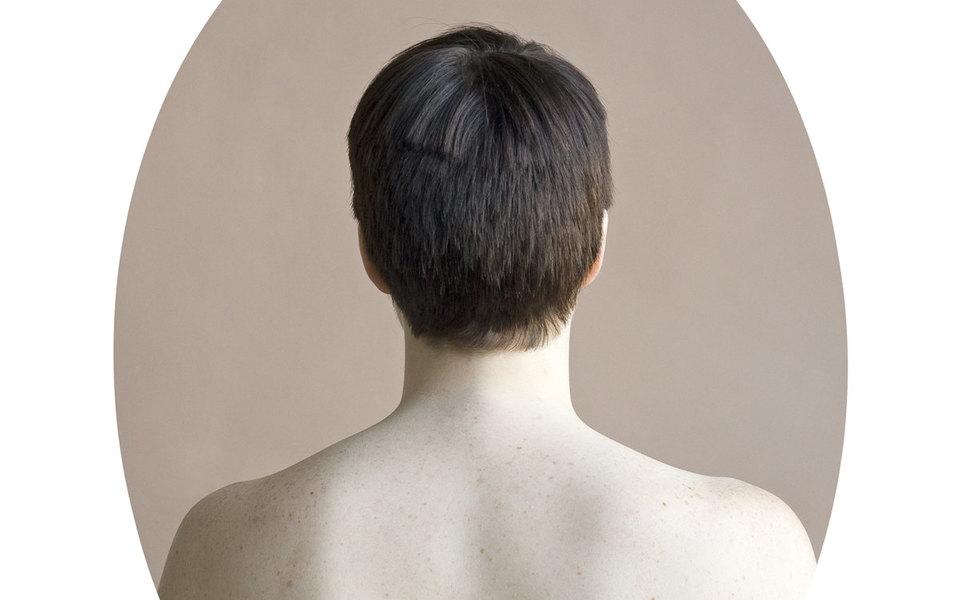 На свою голову: грамотный уход заволосами икожей головы ввопросах иответах
