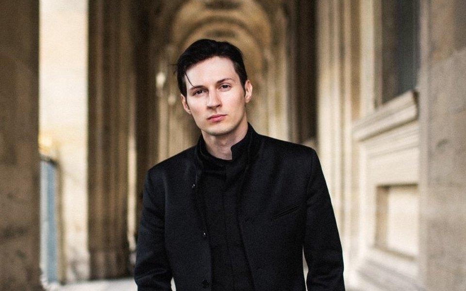 Павел Дуров назвал семь вещей, откоторых отказался «много лет назад». Редакция Esquire последовала его примеру