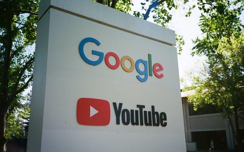 Суд удовлетворил иск «Царьграда» кGoogle. Он обязал компанию восстановить аккаунт телеканала