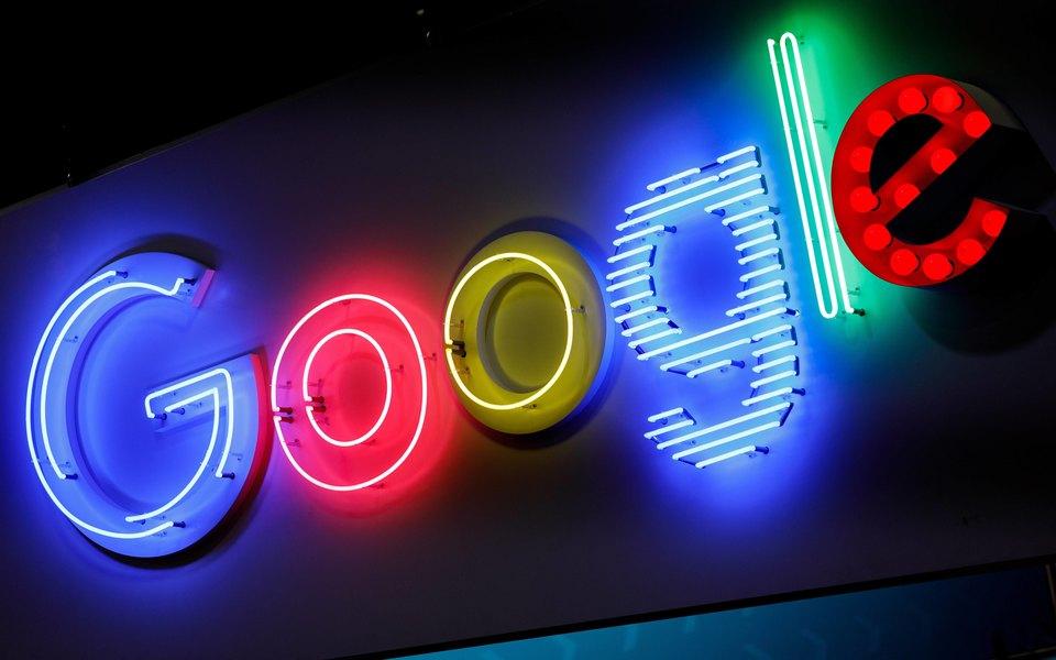 Менеджер Google признался, что эксперты компании прослушивают голосовые команды отпользователей