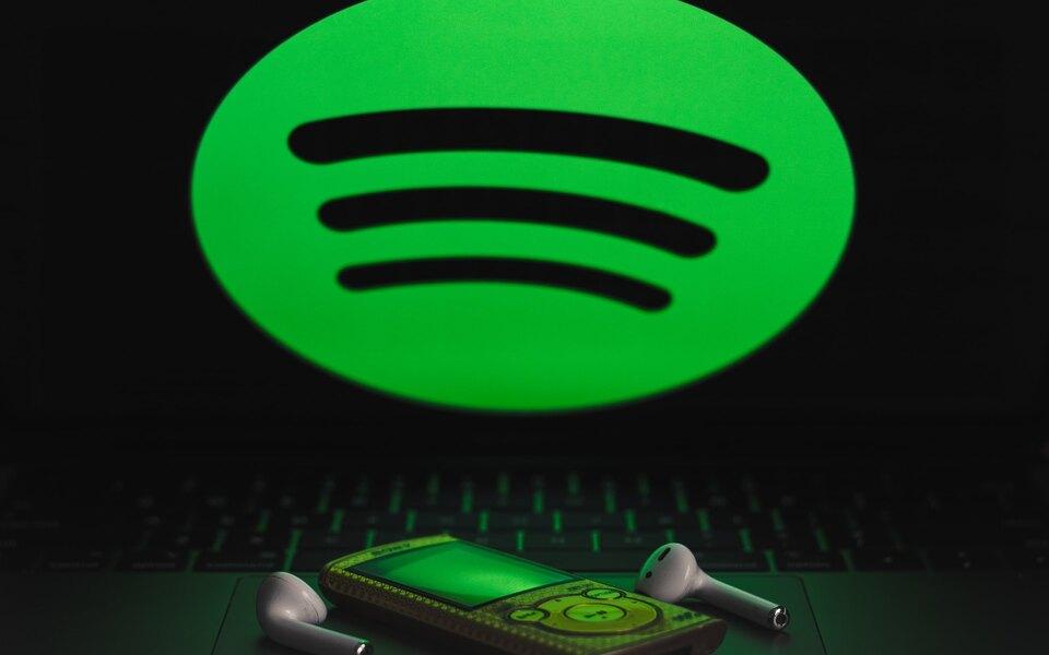Spotify назвал запуск сервиса вРоссии самым успешным всвоей истории