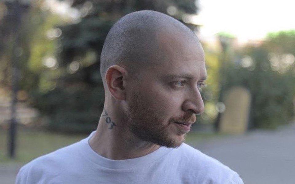 Оксимирон записал совместный трек с немецким рэпером Kool Savas